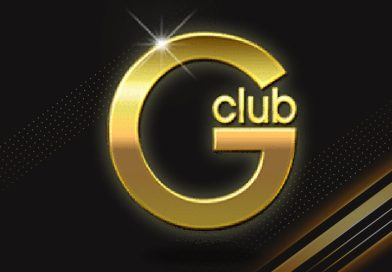 gclub kingdom
